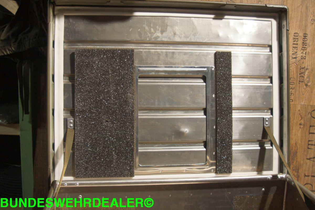 zarges edak a 20 alukiste 72x56x49 original schweizer. Black Bedroom Furniture Sets. Home Design Ideas